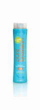 PURE BRAZILIAN CLEAR RECONSTRUCTOR SOLUTION13.5oz